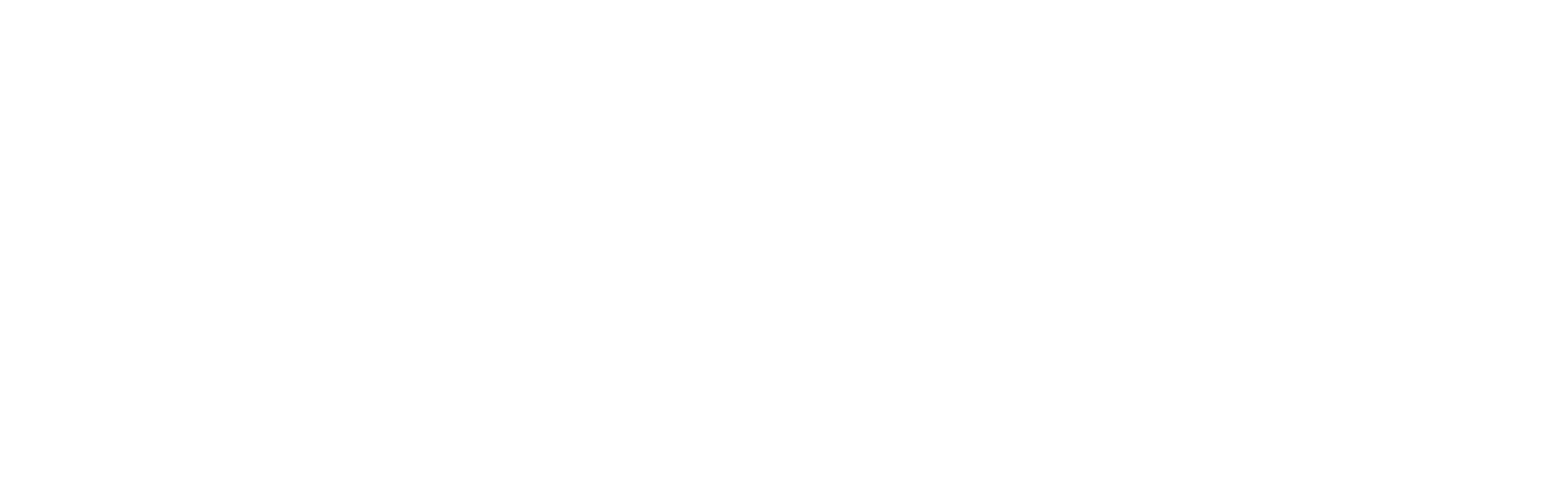 dwellTEK logo white